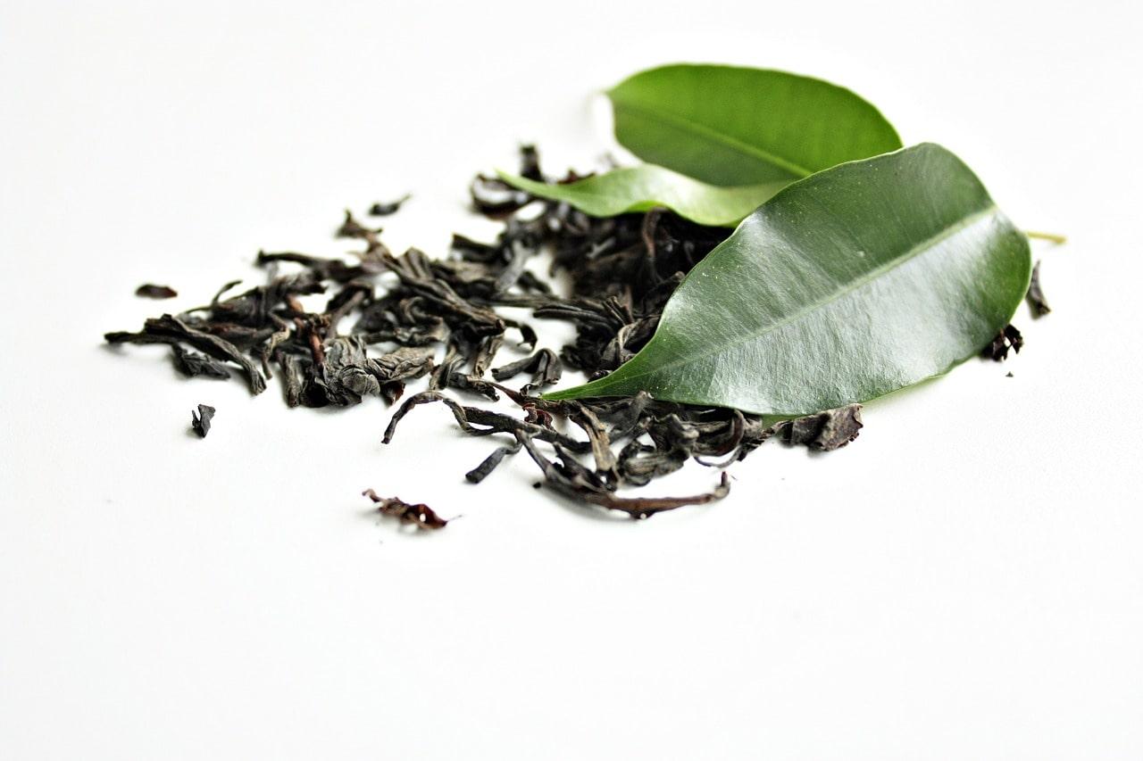 comment aimez-vous votre Thé ?